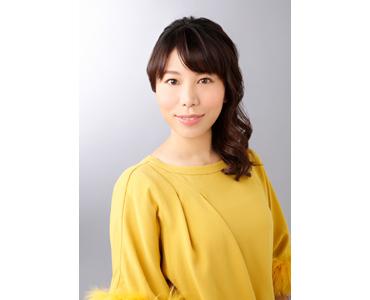 hosokawa_momo_prof