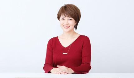 私の出産 タレント・潮田玲子さん 「大切なのは産み方じゃなくて、育て方だと知りました」