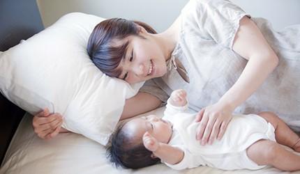 赤ちゃんもママ・パパも幸せにしてくれる お歌の「歌い方」、「聴かせ方」とは