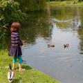"""世界の子育て Vol.1 オランダが""""世界一幸せな子どもの国""""と言われる理由(後編)"""