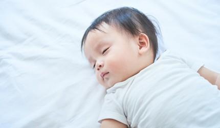 """シリーズ「赤ちゃんと眠り」第一部 """"眠りのメカニズム""""から考えるよく眠る赤ちゃんの育て方"""