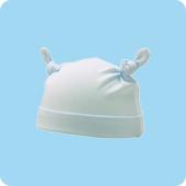 ベビーフード(帽子)