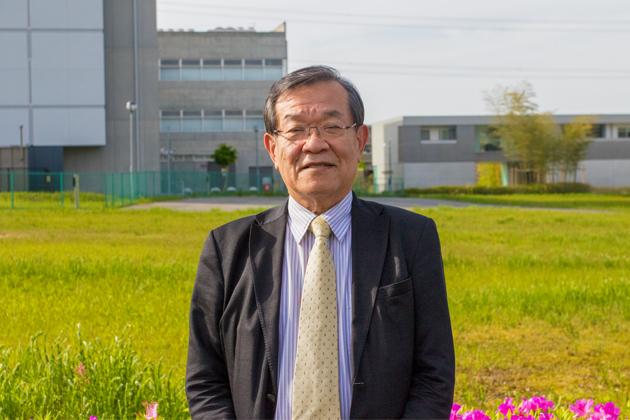 dr_konishi