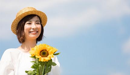 特集「プレママの夏のすごし方」夏バテで栄養不足に?夏の感染症も気になる…猛暑の夏を健やかに乗り切る方法