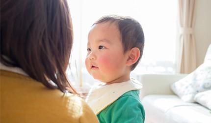 連載「高橋たかお先生のなんでも相談室」 コミュニケーション能力はどうやって育めばいいの?