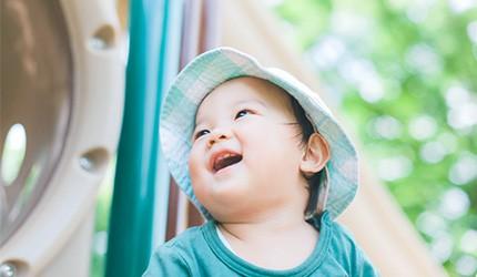 シリーズ「真夏の子育て」第1部酷暑の夏を乗り切ろう!赤ちゃんのための熱中症対策