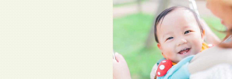"""シリーズ「真夏の子育て」第2部食中毒・日焼け・虫刺され……""""夏のリスク""""から赤ちゃんを守るためにできること"""