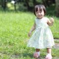 シリーズ「赤ちゃんのための靴選び」第2部 サイズや形、材質は何がいい? ファーストシューズ選びのポイントとは