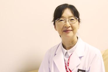 dr.shibuya