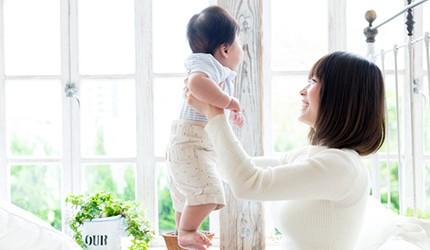 連載「高橋たかお先生のなんでも相談室」 特別編(前編) 「子育てはなるようにしかならない… だったら楽しみましょう」