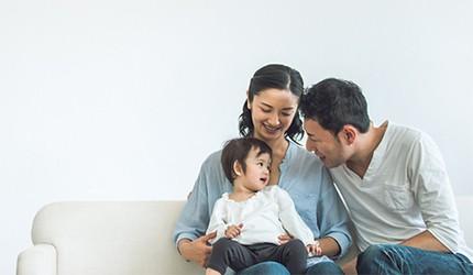 連載「高橋たかお先生のなんでも相談室」 特別編(後編) 親が子どもに与えてほしい「3つのこと」