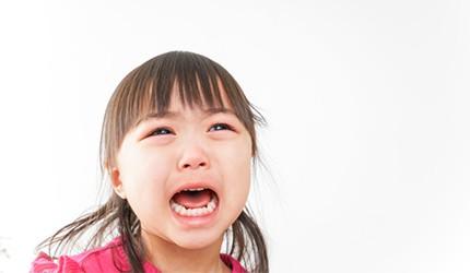 連載「高橋たかお先生のなんでも相談室」 ひとりっ子はわがままに育つ ……なんてことはありません