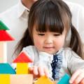 連載「高橋たかお先生のなんでも相談室」 子どもが生きるために必要な「3つのチカラ」について