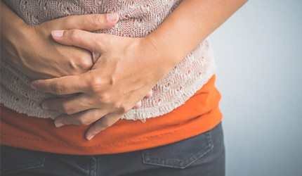 妊娠ができなくなるわけではありません 「子宮内膜症」の原因と対策 ~子宮のトラブル~(後編)