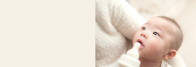 赤ちゃんに粉ミルクを安心して飲ませていい理由とは 〜授乳の話〜(後編)