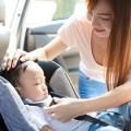 子連れ旅行の交通手段はなにがいい? 赤ちゃんと行くはじめての旅(後編)