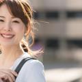 産婦人科の権威が提唱する 女性のQOL(クオリティオブライフ)を上げるための 「月経を止める」、という新しい選択