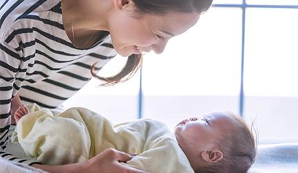「どうしてワクチンが必要なの?」 専門医が語る予防接種の基礎知識