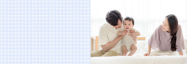 ナゼ予防接種後にお熱が出ることがあるの? ワクチンの安全性と副反応についての話