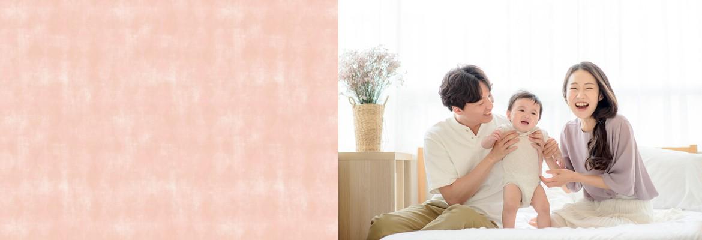 産後うつは自分や家族だけで抱え込まないこと 専門医が語る、サポート体制の重要性