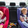 医師に聞く、乗り物酔いの原因と対策 そして「乗り物酔いに強い子ども」に育てる方法
