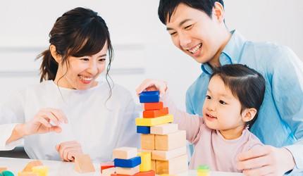連載「高橋たかお先生のなんでも相談室」 子どもが遊びから学ぶこと。