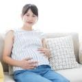 妊婦さんや赤ちゃんのための防災  いざという時の備えは万全ですか?