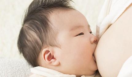 新米ママのための基礎知識「乳腺炎」 専門医が解説する原因と症状と対処法