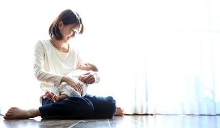 新米ママのための基礎知識「乳腺炎」 ベテラン助産師が教える予防法