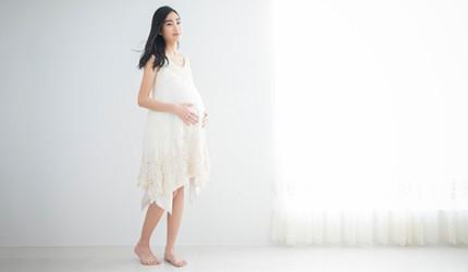 専門医が語る「おなかの張り」のトリセツPart1【妊娠初期・中期編】