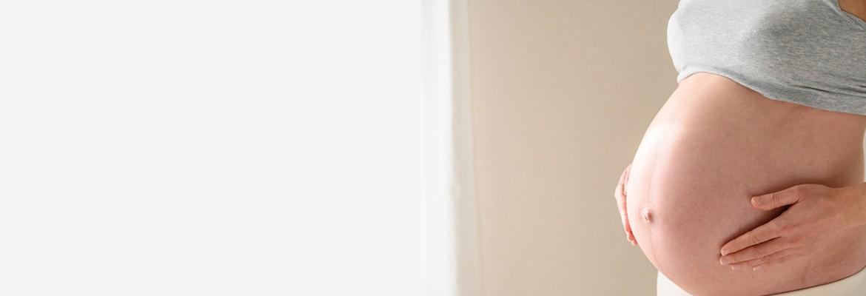 専門医が語る「おなかの張り」のトリセツPart2【妊娠後期編】