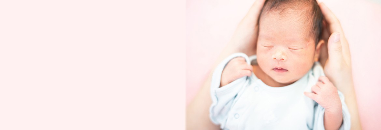 1500g以下で生まれた赤ちゃんを守る 「母乳バンク」という命のインフラ
