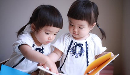 連載「高橋たかお先生のなんでも相談室」 リテラシー教育の基本は、幼児期のしつけにある?大切なのは「自分で選択する」を習慣づけること
