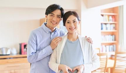 妊娠36週で95%は治るって本当?意外と知らない「逆子(さかご)」の話