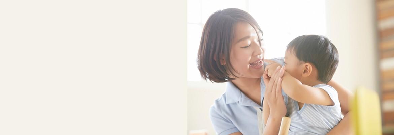 抗菌・抗ウイルス成分「Etak®(イータック)」開発者が語る ピュアベール肌着&マスクの有効性