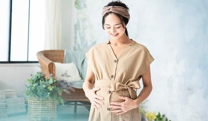 妊婦さんの必須栄養素「葉酸」 どうして妊娠前から飲まなきゃいけないの?