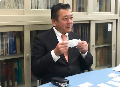dr_nikawa