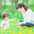 特集「子育てママ・パパのwithコロナ対策」 ワーママたちに聞きました。「自粛期間のお散歩、外遊び、どうしてる?」