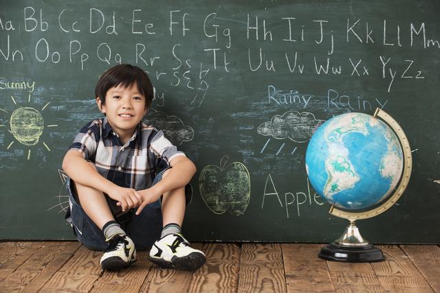 幼児期のバイリンガル教育には落とし穴もあります