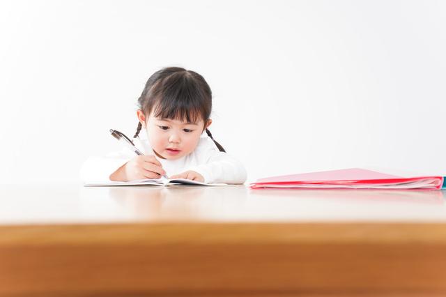 読解力は得意な子でも苦手な子でも「平等に」伸びます