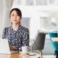 特集「子育てママ・パパのwithコロナ対策」 在宅勤務で仕事量も8割減?ワーママたちが語る「わが家のリモートワーク事情」