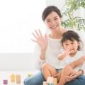 連載「高橋たかお先生のなんでも相談室」 幼児期には積極的に「素手」を使わせましょう そうすすめられる理由とは?