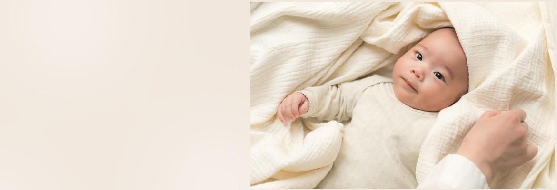 専門医が語る withコロナ時代の妊娠と出産
