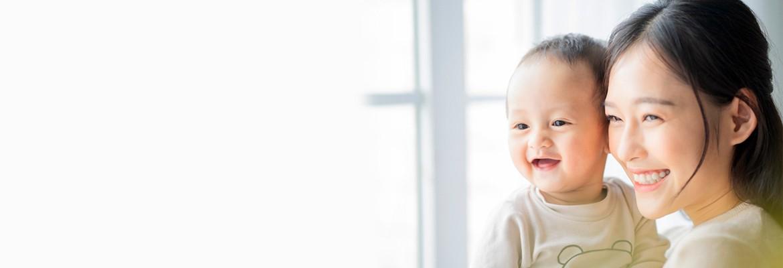 小児科医・高橋孝雄が子育てママに伝えたい 「大丈夫なものは大丈夫」というシンプルなメッセージ