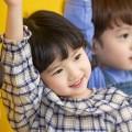 連載「高橋たかお先生のなんでも相談室」 子どもの根気、やる気を育てるために、ママ・パパができることはありますか?