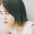 【専門医監修】 子宮頸がんとHPVワクチン、日本人が知っておきたい話(後編)