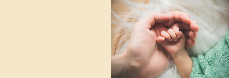 """【小児科医・高橋孝雄の子育て相談】生まれてから""""最初の12か月""""を楽しむべき理由"""