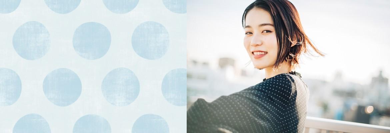 """【専門医監修】 妊娠初期からはじめる妊婦の""""基本動作"""""""