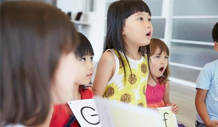 【小児科医・高橋孝雄の子育て相談】子ども時代の環境要因はその後の人生に影響する?