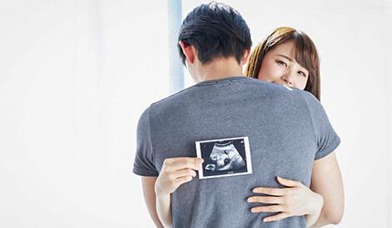 張り 初期 お腹 妊娠 超 の 【医師監修】妊娠初期症状「お腹が張る」原因と対処法|妊娠・出産・マタニティ情報サイト